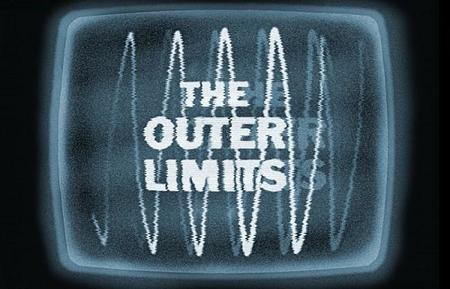 Scott Derrickson escribirá el salto al cine de 'Más allá del límite'