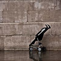 Cómo ahorrar en la compra del cochecito de bebé