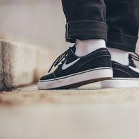 6 zapatillas de primeras marcas que encontrarás hoy en oferta