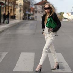 Foto 7 de 14 de la galería streetstyler-de-la-semana-el-estilo-de-carolina-engman-de-fashion-squad en Trendencias