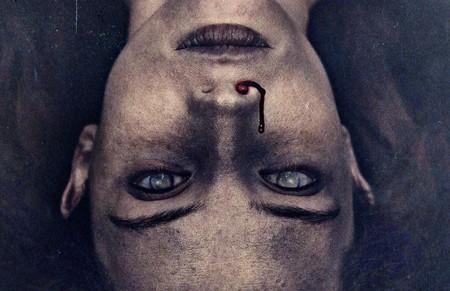 'La autopsia de Jane Doe', tráiler de la macabra película premiada en Sitges