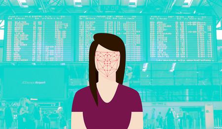 Aerolíneas y aeropuertos comienzan a sustituir el pasaporte por el reconocimiento facial
