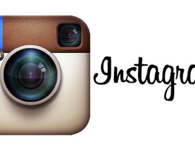 Un estudio concluye que 24 millones de cuentas de Instagram podrían ser spambots