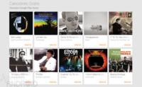 Google Play está regalando diez canciones y un miniálbum con cinco grandes éxitos del rock