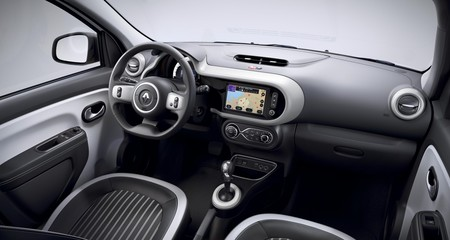 Renault Twingo Z E 2020 015