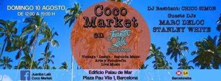 coco_market_bcn.jpg