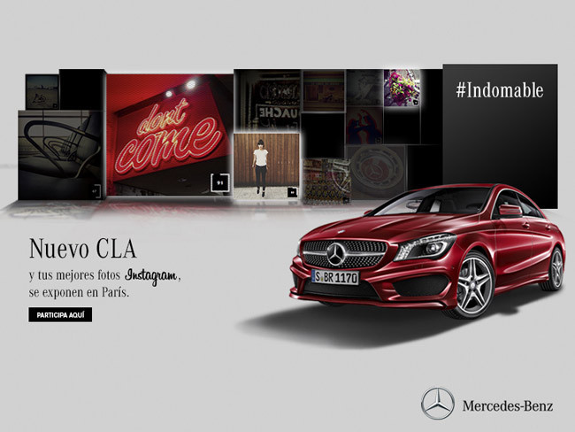 indomable-mercedes-benz