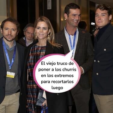 """José Bono Jr, hermano de Amelia, encuentra """"el amor verdadero"""" tras su sonada ruptura con Aitor Gómez"""