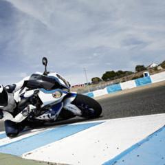 Foto 117 de 155 de la galería bmw-hp4-nueva-mega-galeria-y-video-en-accion-en-jerez en Motorpasion Moto