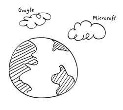 google-microsoft.JPG
