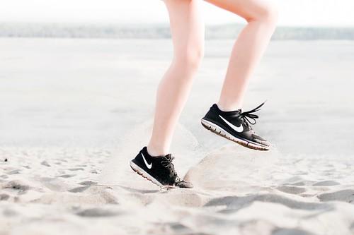Las mejores ofertas de zapatillas hoy en eBay: Nike, Superga y Adidas más baratas