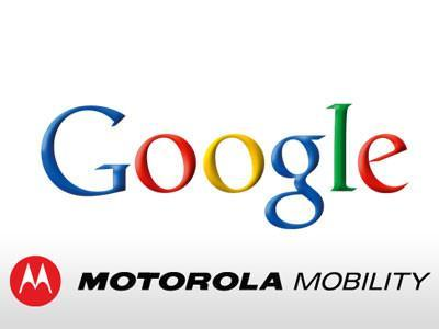 Google vendió Motorola Mobility por 2.91 mil millones de dólares a Lenovo