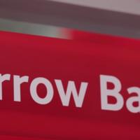 Vodafone refuerza su apuesta por el internet de las cosas expandiendo su red NB-IoT a seis ciudades