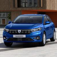 El nuevo Dacia Sandero ya tiene precio en Francia y sí, va a ser más caro, pero poco para seguir siendo un superventas