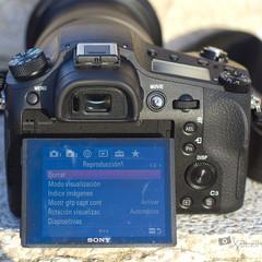 Foto 8 de 61 de la galería muestras-sony-rx10-iv en Xataka Foto