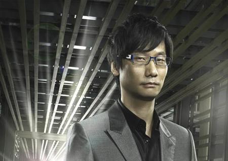 Hideo Kojima interesado en PS4, pero no en los aspectos técnicos