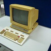 """El primer email de España se envió hace 35 años: así se cocinó el correo más antiguo de """"la Internet de los pobres"""""""
