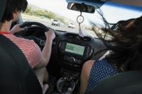 Android Auto llega a España: Pioneer es el primer fabricante en contar con sistemas compatibles