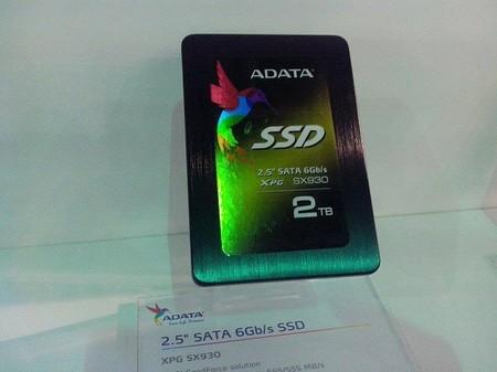 ADATA-XPG-SX930-2TB