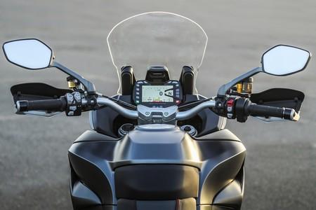 Ducati Multistrada 1260 S 2018 Prueba 1 015