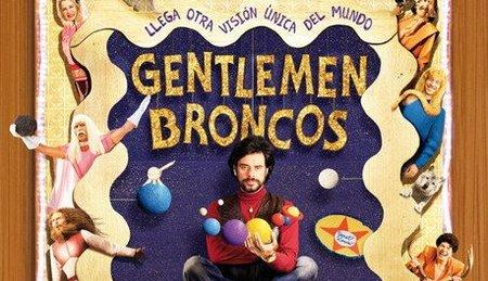 gentlemen-broncos-estreno.jpg