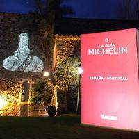 España contará con un nuevo restaurante con tres estrellas Michelin. ¿Cuál de estos crees que será?