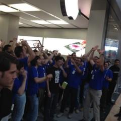 Foto 57 de 100 de la galería apple-store-nueva-condomina en Applesfera