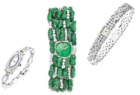 esmeraldas-diamantes