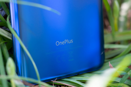 Oneplus 7 Pro Oneplus