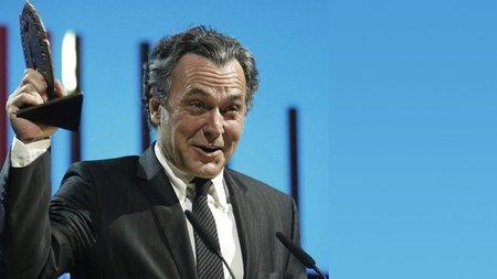 Coronado y 'No habrá paz para los malvados' acaparan los Premios Forqué, antesala de los Goya