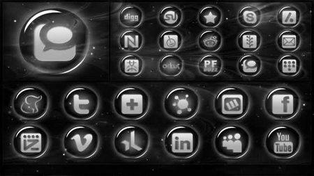 La estrategia en las redes sociales: Retos tecnológicos de la empresa en 2013