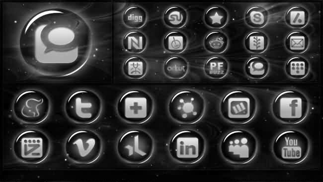 Retos tecnológicos empresa 2013 medios sociales-logo