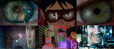 Akira Strange