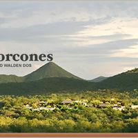 Walden Dos, un lugar con sus propias normas en México