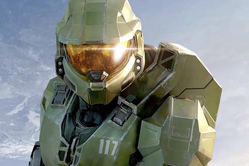 El multijugador de Halo Infinite será free-to-play, y es algo mucho más importante (y acertado) de lo que parece por estas razones