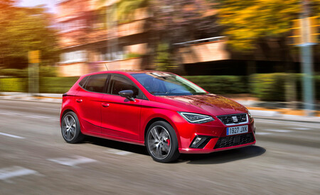 SEAT Martorell, más cerca de producir coches eléctricos pequeños del Grupo Volkswagen