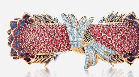 tiffany-bracelet_profile.j