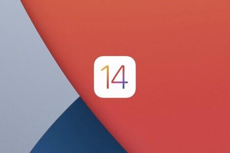 La segunda beta de iOS 14.2 y del resto de sistemas ya está disponible para desarrolladores