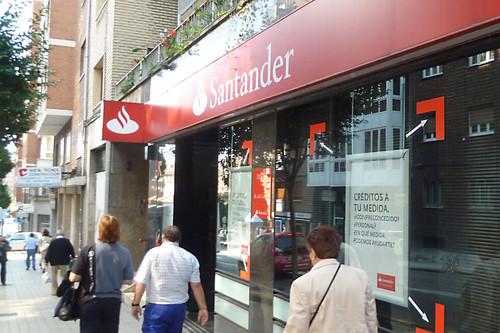 La explosión del fintech: por qué se empieza a dudar que vayan a existir bancos en diez años