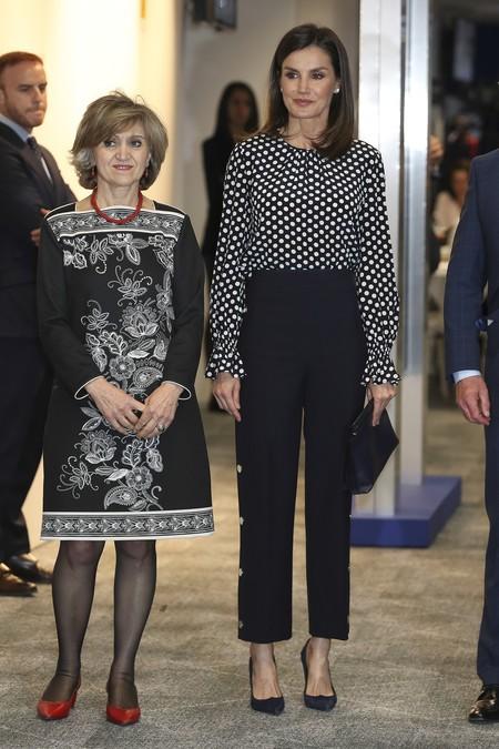 Reina Letizia 2