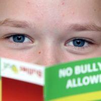 ¿Cómo funciona el nuevo servicio anti-bullying de Always On y qué debates puede plantear?