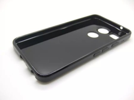 Cover Lg Nexus 5 2015