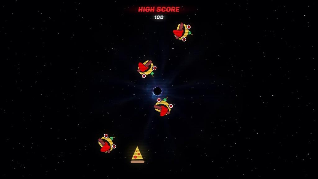 El agujero negro de Fortnite tiene un homenaje al código Konami en forma de easter egg