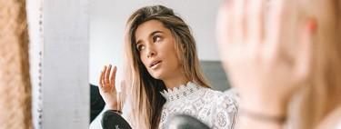 Los cepillos alisadores se vuelven un must para nuestros cabellos: ghd y Philips lo tienen claro con sus nuevos lanzamientos
