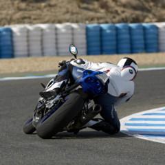 Foto 110 de 155 de la galería bmw-hp4-nueva-mega-galeria-y-video-en-accion-en-jerez en Motorpasion Moto