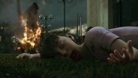'Dead Island' llegará a la gran pantalla a cargo de Lionsgate