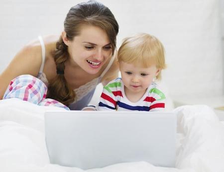 Blogs de papás y mamás (CCXXV)