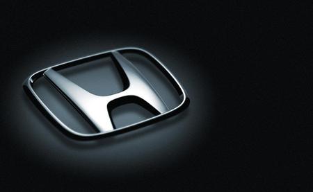 Los coches de competición más bellos de la historia: Honda