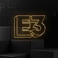 E3 2021: la feria de videojuegos contará con su propia gala de entrega de premios a los mejores títulos mostrados