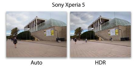 Sony Xperia 5 Hdr Dia 01